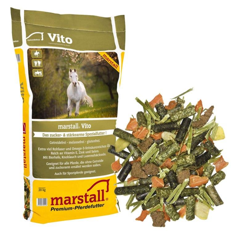marstall-vito-getreidefrei