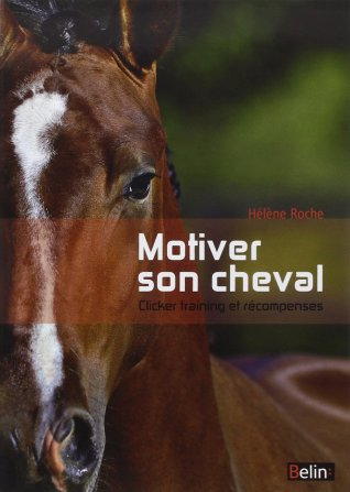 motiver-son-cheval-helene-roche